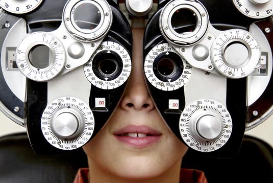 eye-consultation